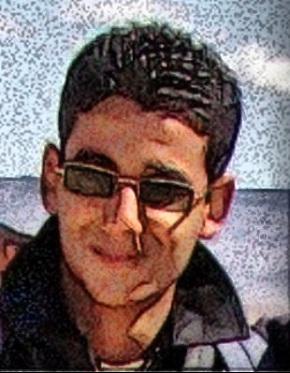 avatar de spidreman-dvd