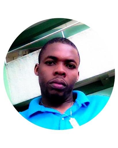 avatar de Franckyben