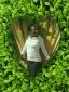 avatar de vivimina
