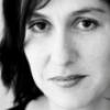 Violaine Schwartz