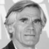 Thierry Dussard