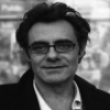 Stéphane Osmont