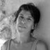 Françoise Olivès