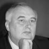 Eugen Uricaru