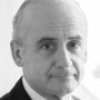 Michel Guénaire