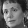 Agnès Walch