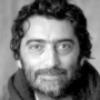 Pedram Khosronejad