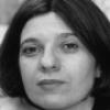 Adriana Lunardi