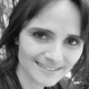 Sarah Mesguich