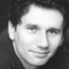 Gilles Dyrek