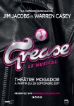 Grease, le musical