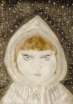 Foujita, les années folles (1913-1931)