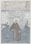 'Sagesse' et 'Fioretti' de Maurice Denis