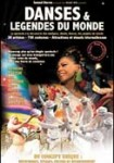 Danses et légendes du monde