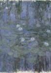 Charles Sandison / Claude Monet
