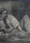 Le Daguerréotype français
