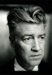 David Lynch : Small Stories