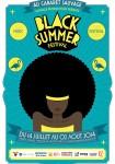 Taj Mahal Trio et Pura Fe @ au Black Summer Festival