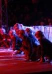 Le Cirque des gueux