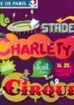 Charléty fait son cirque