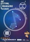 Festival de l'orangerie de Sceaux 2015