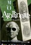 Apollinaire - Le regard du poète