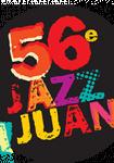 Jazz à Juan 2016