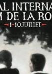 Festival International du Film de La Rochelle 2016