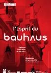 L'Esprit du Bauhaus