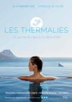 Salon Thermalies