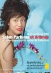 Salon Parfums et Arômes