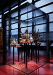 Collections permanentes du musée du quai Branly - Jacques Chirac