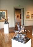 Collections permanentes du musée Bossuet