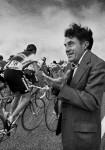 Sebastião Salgado : le Tour de France