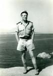 Jean Gabin dans la guerre (1939-1945)