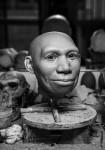 Néandertal, l'expo