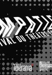 Festival Impatience 2017