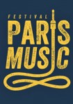 Paris Music Festival 2018