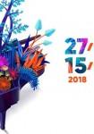 Jazz in Marciac 2018