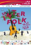 Festival Interfolk 2018