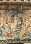 Splendeurs médiévales, la collection Duclaux révélée