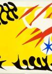 Matisse : jazz