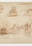 Léonard de Vinci et la Renaissance italienne