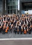 Orchestre et Chœurs de l'Opéra National de Paris