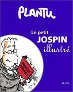 Le Petit Jospin illustré