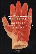 Borges et les orangs-outangs éternels