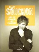 Alain Souchon : Une vie à travers ses chansons