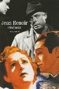 Jean Renoir, cinéaste