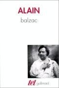 Avec Balzac