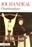 Chaminadour
